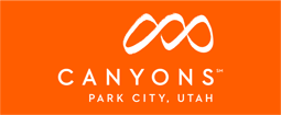 CANYONS CONDOS FOR SALE WWW.PARKCITYHOMESFORSALE.CO