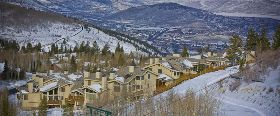 Double Eagle Deer Valley Park City Real Estate