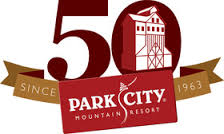 PARK CITY MOUNTAIN RESORT CONDOS FOR SALE WWW.PARKCITYHOMESFORSALE.CO
