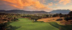 Red Ledges Park City Golf Real Estate