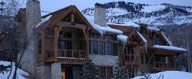 Silver Star Park City Real Estate