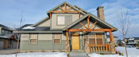 FOX POINT AT REDSTONE PARK CITY CONDOS FOR SALE