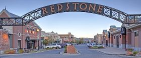Kimball Junction Park City Real Estate