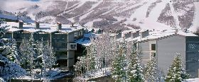 Silver King Park City Real Estate