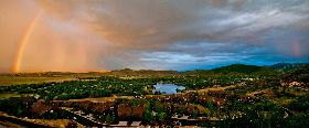Silver Springs Park City Real Estate