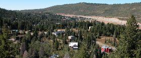 Summit Park | Park City Real Estate