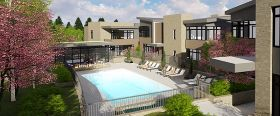 Viridian Park City Real Estate